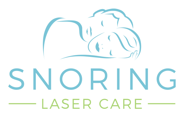 Snoring Laser Care Treatment In North Mackay QLD
